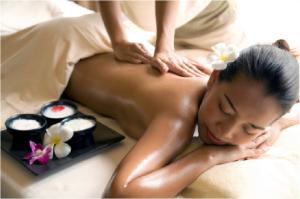 aroma-coconut-oil-massage