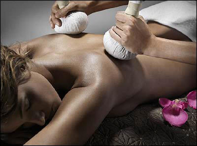 herbal-thai-massage