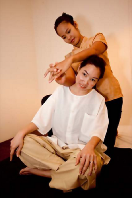 thai-relax-massage